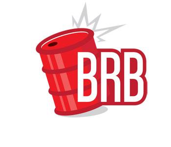 BRB-logo-Short