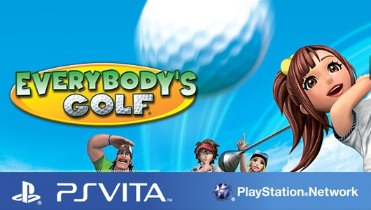 Everybodys-Golf-Header.jpg