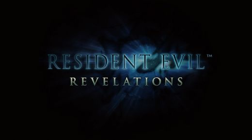 Revelations Logo
