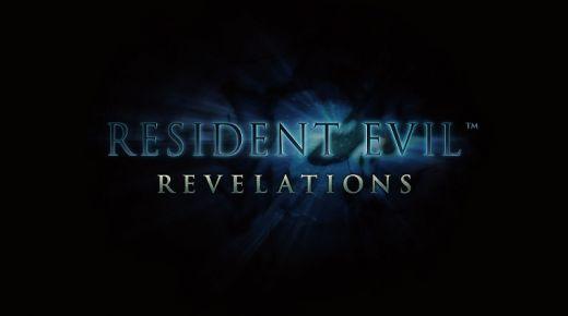 Revelations Logo
