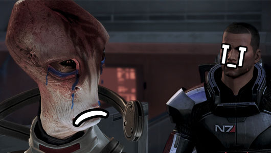 031912---Mass-Effect-3-Crybabies