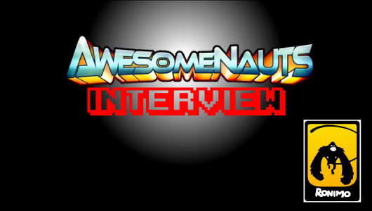 Awesomenauts-Header