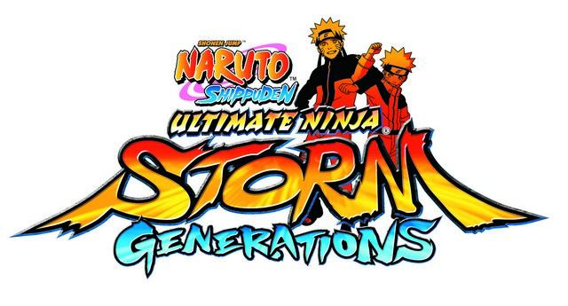 Naruto-Shippuden-Ultimate-Ninja-STORM-Generations.jpg