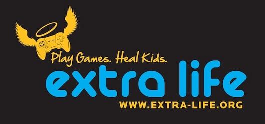 extralife 2012