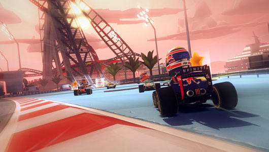 F1-Race-Stars-Review