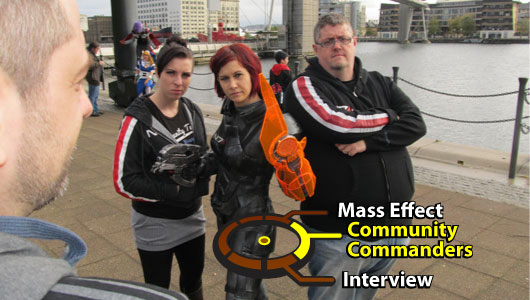 ME-Commanders-Interview-Header