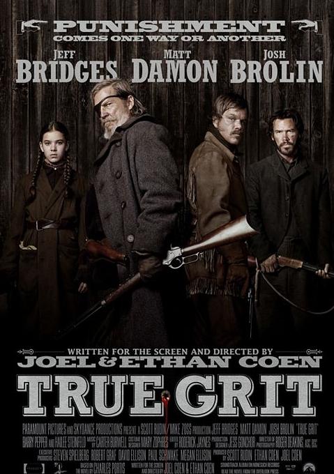 watch-true-grit-online