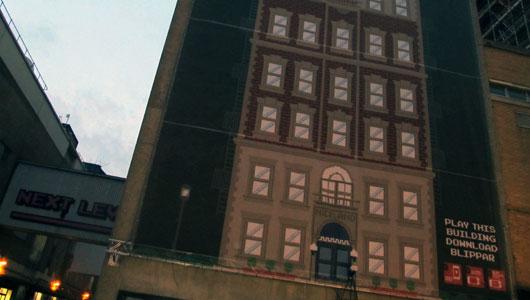 Wreck-It-Ralph-Building