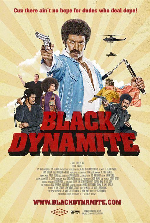 poster_black_dynamite_ver3