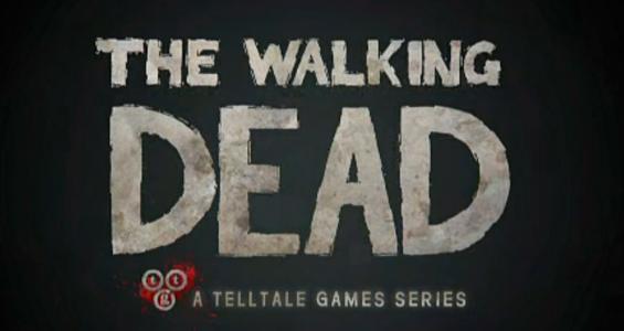 the-walking-dead5-565x300