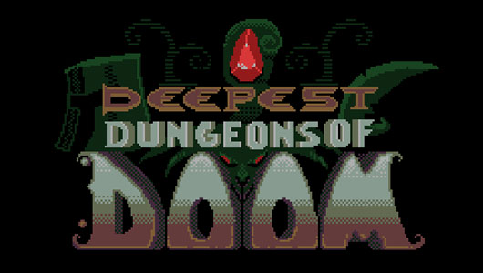 DDoD-Header