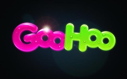 GooHoo_logo