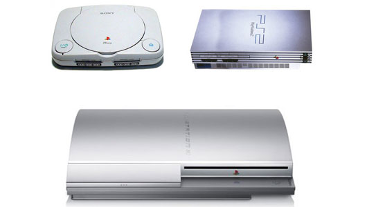 PlayStation-123.jpg