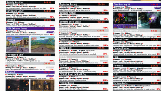 Playstation-Plus-Magazine-Prices