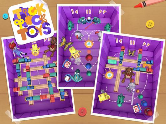 TTT-Promo-Toy-Boxes