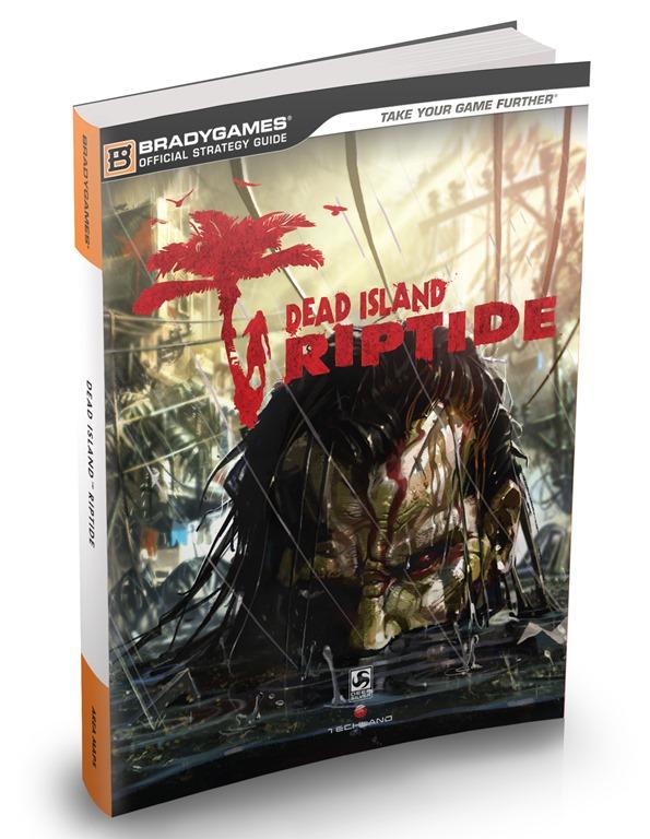 DEAD-ISLAND-RIPTIDE-3D-cover