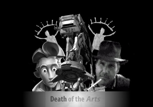 Death-of-LucasArts