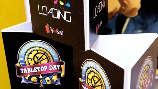 Loading-ITTD-Header