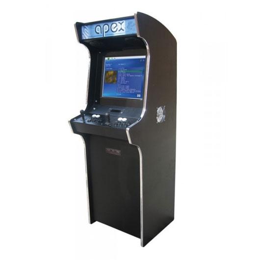 apex-play-arcade-machine