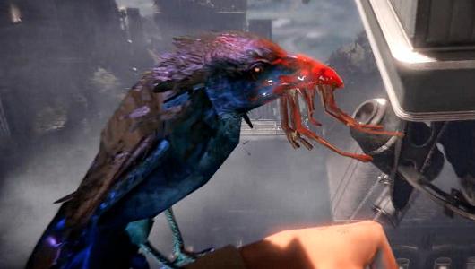 bioshock_infinite_crows