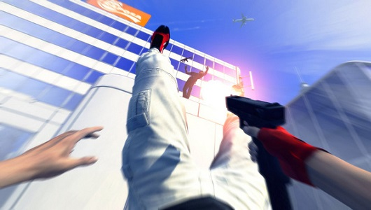 mirrors_edge_guns
