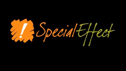 specialeffect-logo