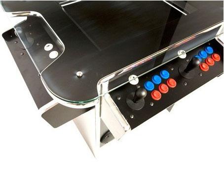 synergy-play-arcade-machine