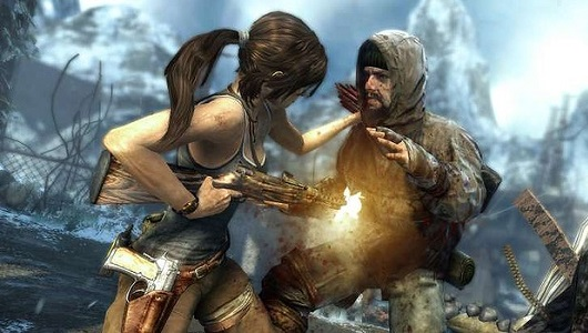 tomb_raider_brutal_kill