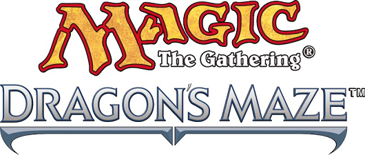Dragon&#039;s_Maze_Logo_.530png