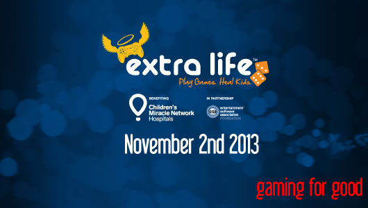 Extra-Life-GfG-Header