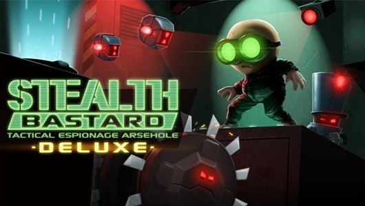 stealth-bastard-deluxe