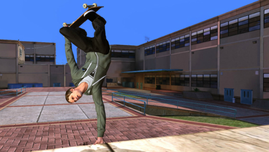 tony-hawks-pro-skater