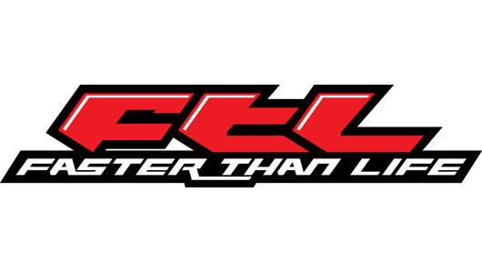 FTL-Logo-sm-500x300