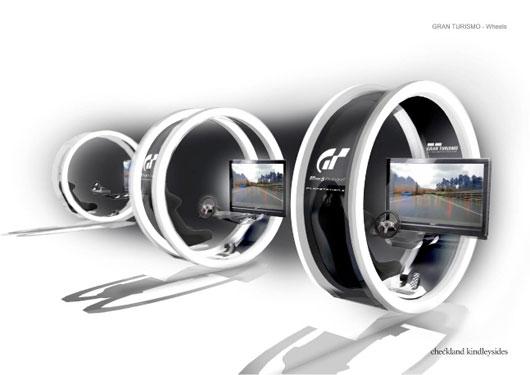 Gran-Turismo-Wheels-at-FTL