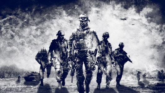 Battlefield-Blue