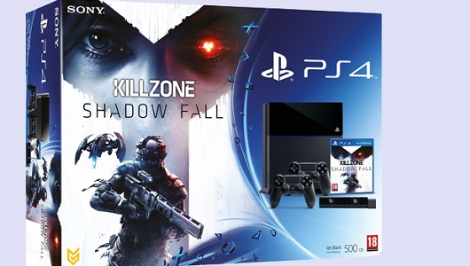 killzone-shadow-fall-bundle