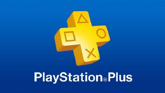 playstation_plus