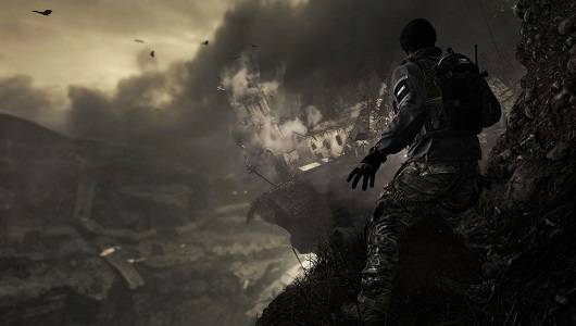 call-of-duty-ghosts-screen2