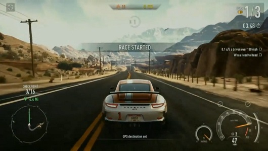 need_for_speed_rivals_screen2