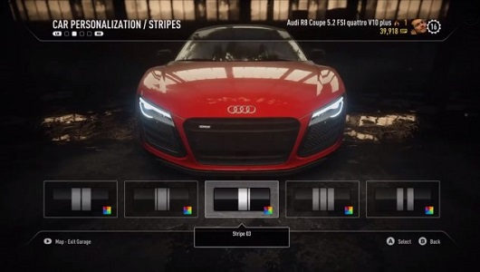 need_for_speed_rivals_screen4