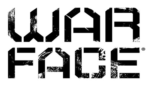 Warface: Interview with Executive Producer Joshua Howard