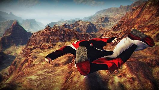 skydive_proximity_flight_screen2
