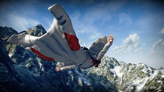 skydive_proximity_flight_screen4