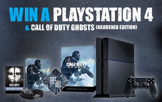 CoD-Ghosts-Contest-MM