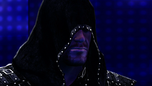 WWE 2K14 3