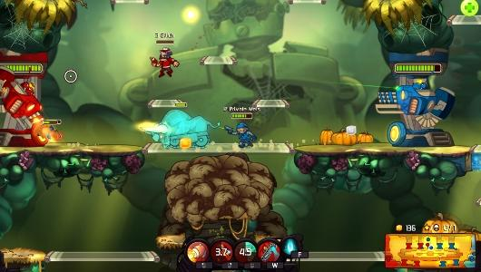 awesomenauts-private-mels1
