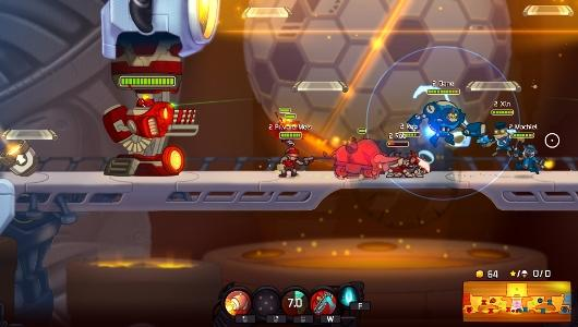 awesomenauts-private-mels2