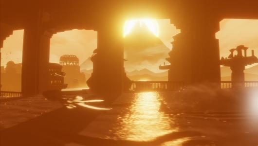 journey-screen2