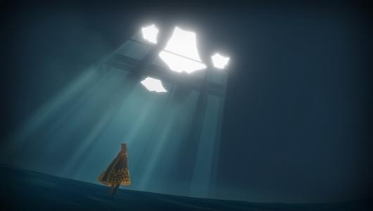 journey-screen3