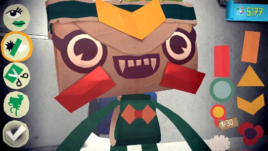tearaway-screen2